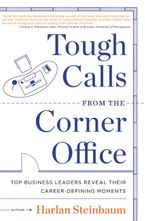 tough-calls-from-the-corner-office