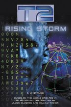T2: Rising Storm