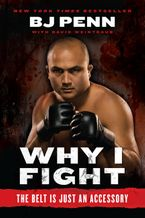 why-i-fight