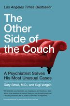 the-other-side-of-the-couch