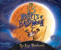 the-13-nights-of-halloween