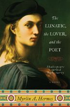 the-lunatic-the-lover-and-the-poet