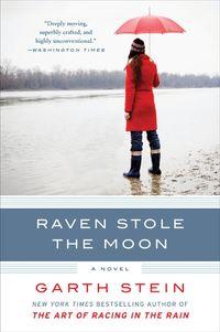 raven-stole-the-moon