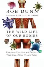 the-wild-life-of-our-bodies