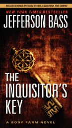 the-inquisitors-key