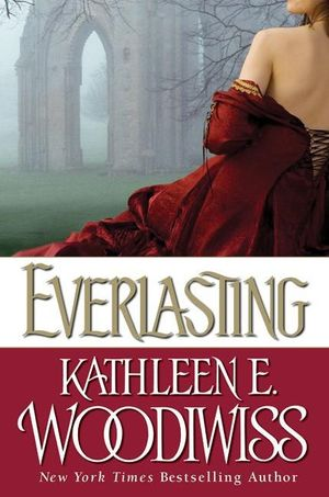 Everlasting book image