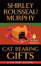 cat-bearing-gifts