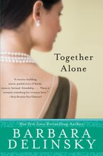 together-alone