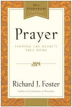 prayer-10th-anniversary-edition