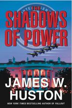 the-shadows-of-power