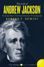 the-life-of-andrew-jackson