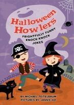 halloween-howlers