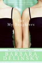 for-my-daughters