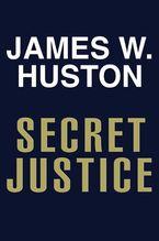 secret-justice