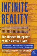 infinite-reality