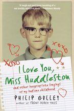 i-love-you-miss-huddleston