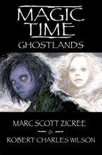 magic-time-ghostlands
