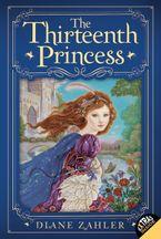the-thirteenth-princess