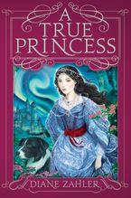 a-true-princess