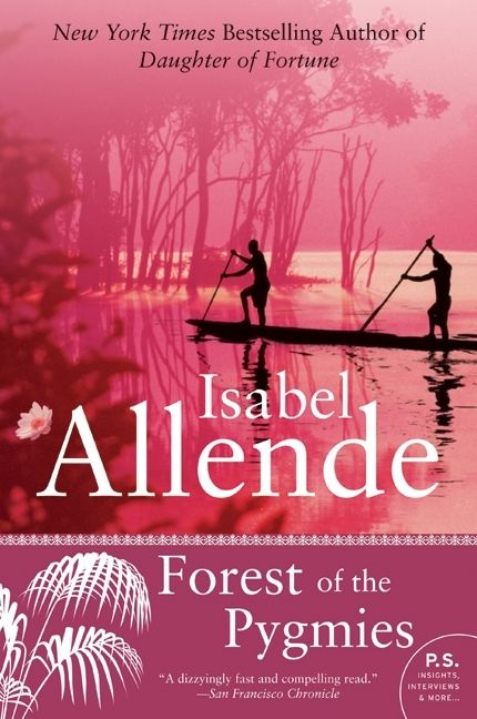 Daughter Of Fortune By Isabel Allende Paperback Barnes Noble