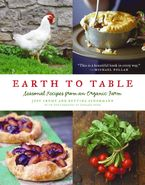 earth-to-table