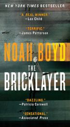 the-bricklayer