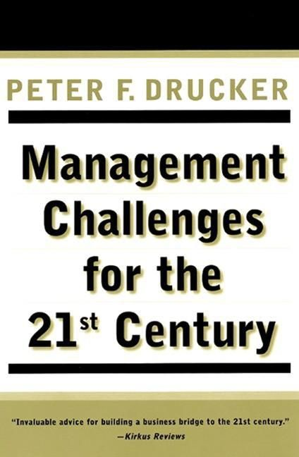 management challenges for the 21st Innovation - a challenge for the 21st century managers aurel mihail î ua,,  andreea simina r uleaa, tefan î ub alucian blaga university of sibiu, sibiu,  550024.