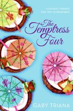 the-temptress-four
