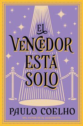 Winner Stands Alone \ Vencedor está solo (Spanish edition)
