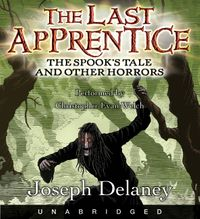the-last-apprentice-the-spooks-tale