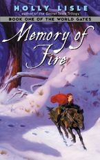 memory-of-fire