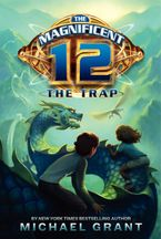 the-magnificent-12-the-trap