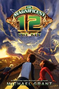 the-magnificent-12-the-key