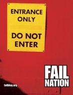 Fail Nation