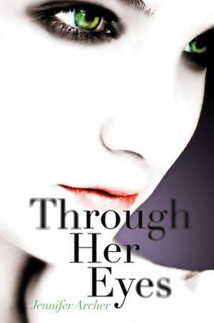 Through Her Eyes book image