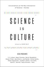 science-is-culture