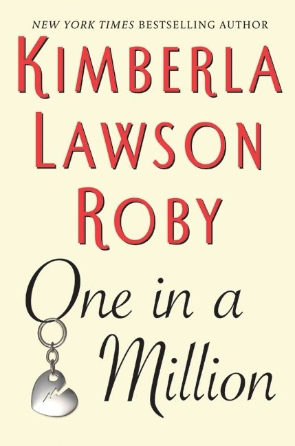 One In A Million Kimberla Lawson Roby E Book