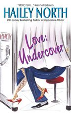 Love: Undercover