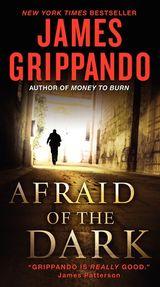 Afraid of the Dark