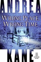 wrong-place-wrong-time