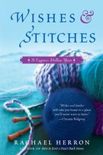 wishes-and-stitches