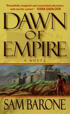 dawn-of-empire