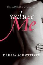 seduce-me