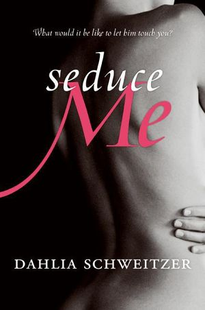 Seduce Me book image