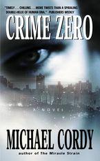 crime-zero