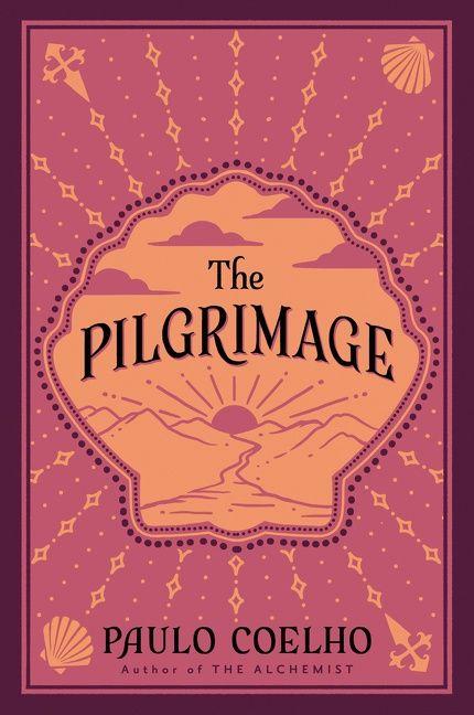 the pilgrimage paulo coelho e book
