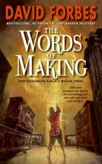 the-words-of-making