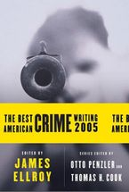 the-best-american-crime-writing-2005