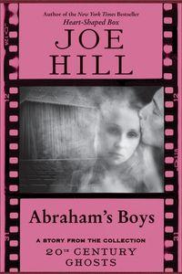 abrahams-boys