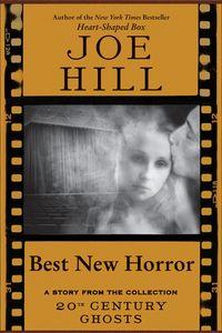 best-new-horror